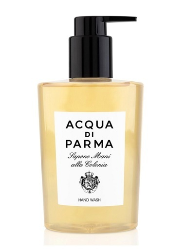 Acqua di Parma Sabun Renksiz